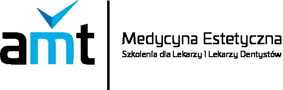 AMT | Medycyna Estetyczna